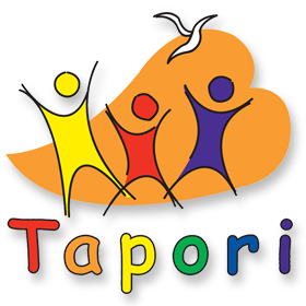 Tapori (IT)
